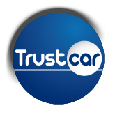 http://trustcar.it/wp-content/uploads/2015/11/logo.png